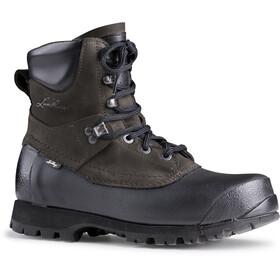 Lundhags Vandra II Mid Boots Unisex ash